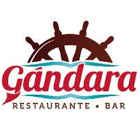 logo Gandara