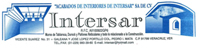 Intersar2